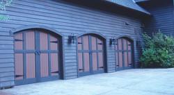 Carriage_House_Door_040