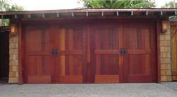 Carriage_House_Door_028