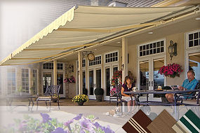 Appease Builders - H. O. A. - Home Owner. Handyman Long Beach, CA.s Association
