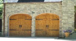 Carriage_House_Door_062