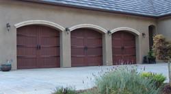 Carriage_House_Door_045