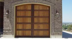 Carriage_House_Door_056