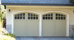 Carriage_House_Door_007
