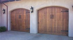 Carriage_House_Door_005