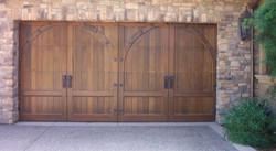 Carriage_House_Door_003