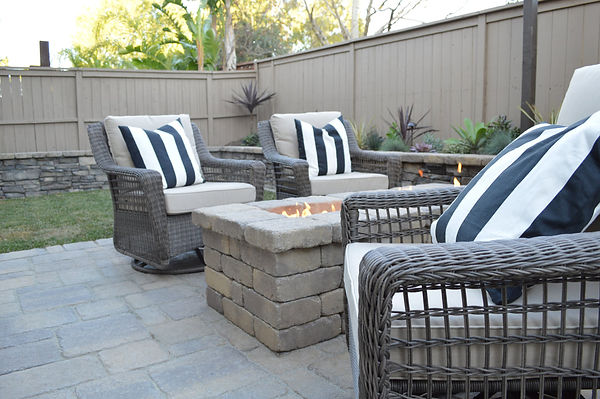 Appease Builders., Fire pits, grilling stations, BBQ and more...