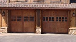 Carriage_House_Door_052