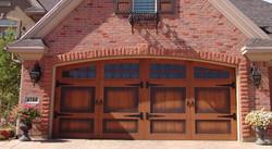 Carriage_House_Door_048