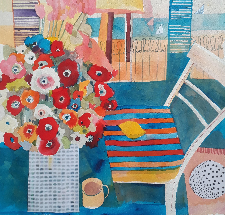 Nicola Gregory Gallery 10