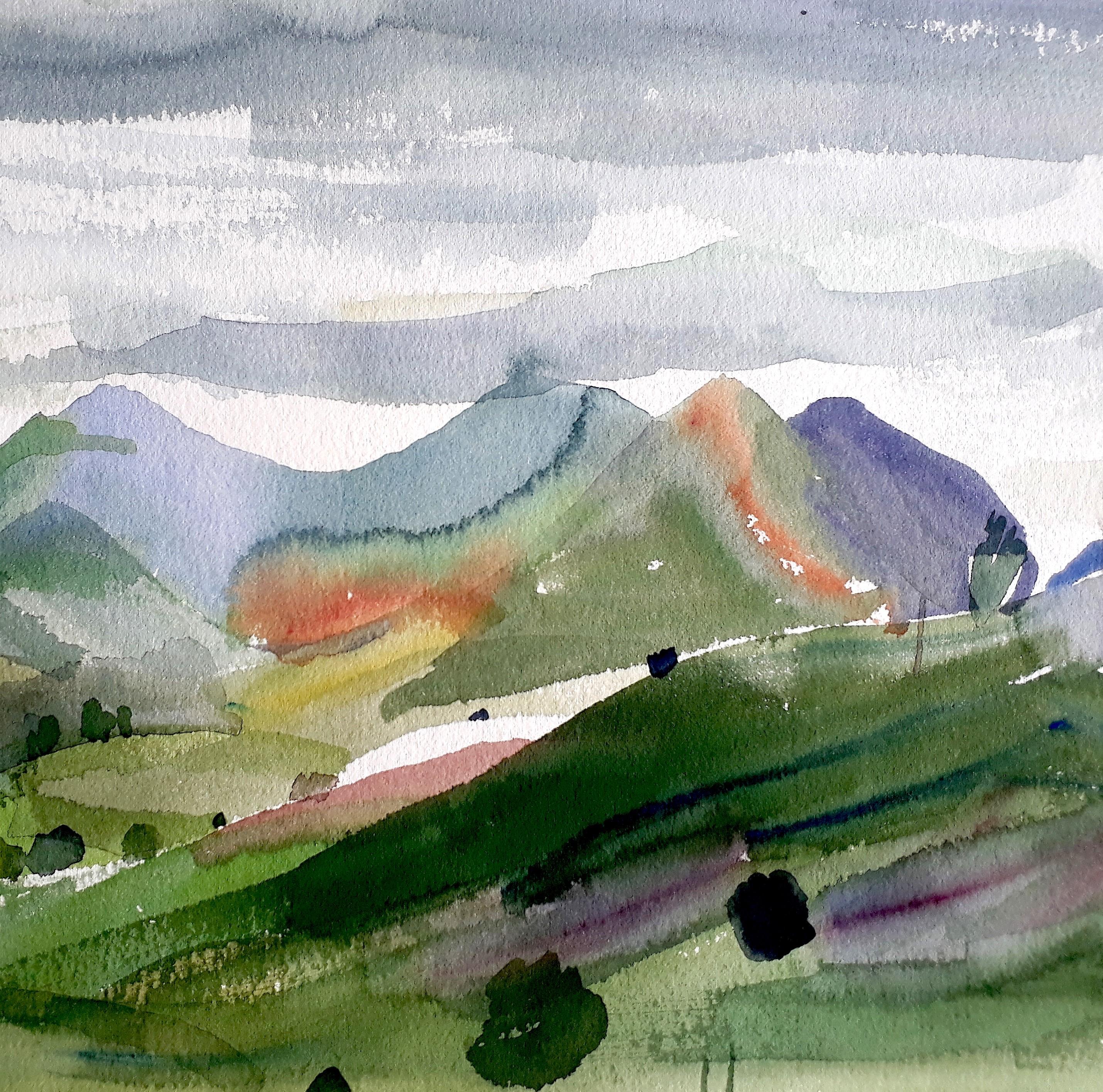 Nicola Gregory Gallery 06