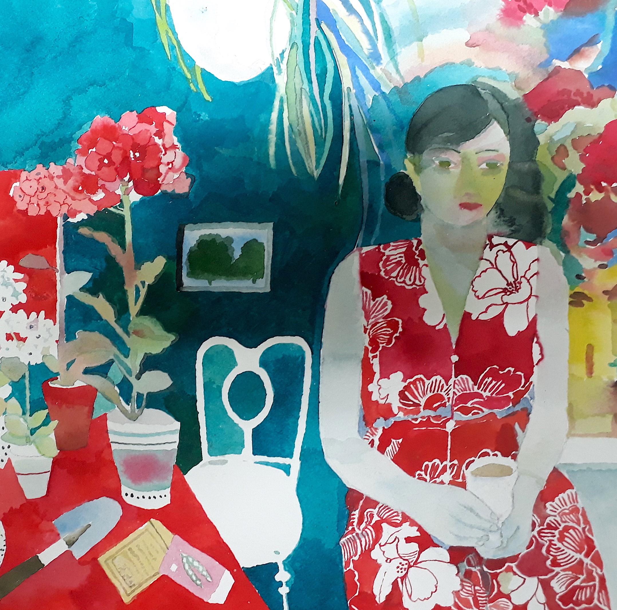 Nicola Gregory Gallery 13