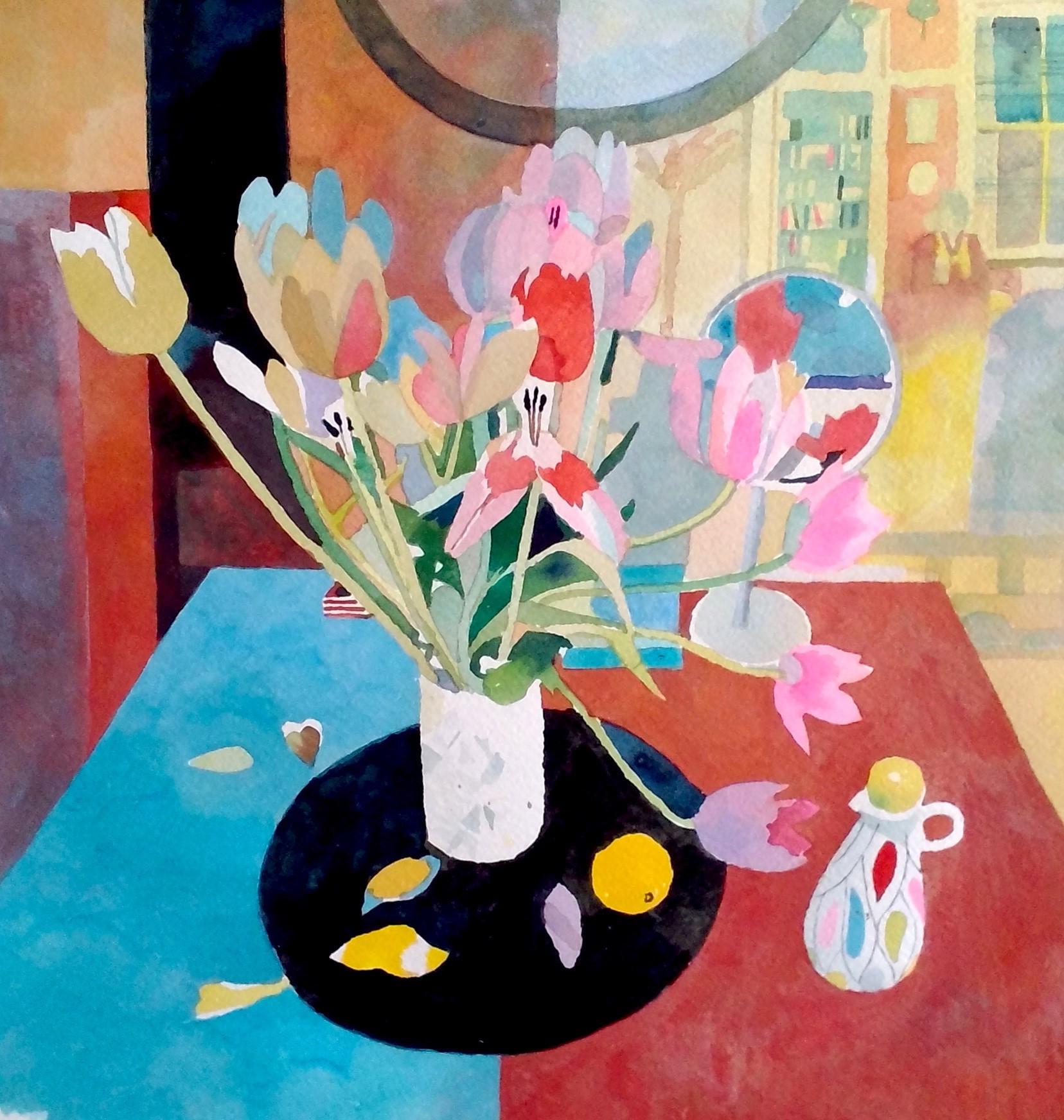Nicola Gregory Gallery 05