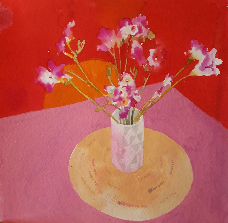 Nicola Gregory Gallery 04