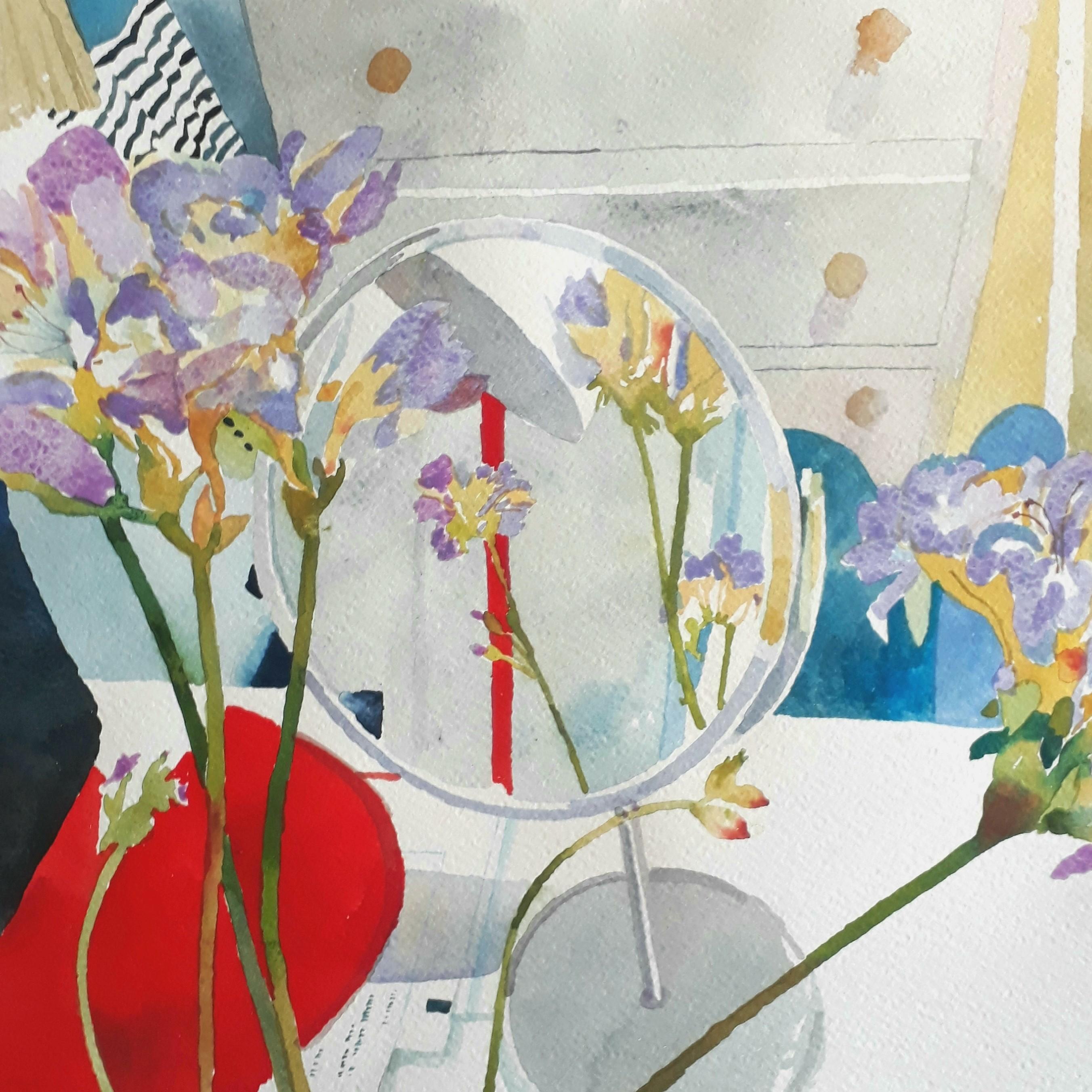 Nicola Gregory Gallery 03