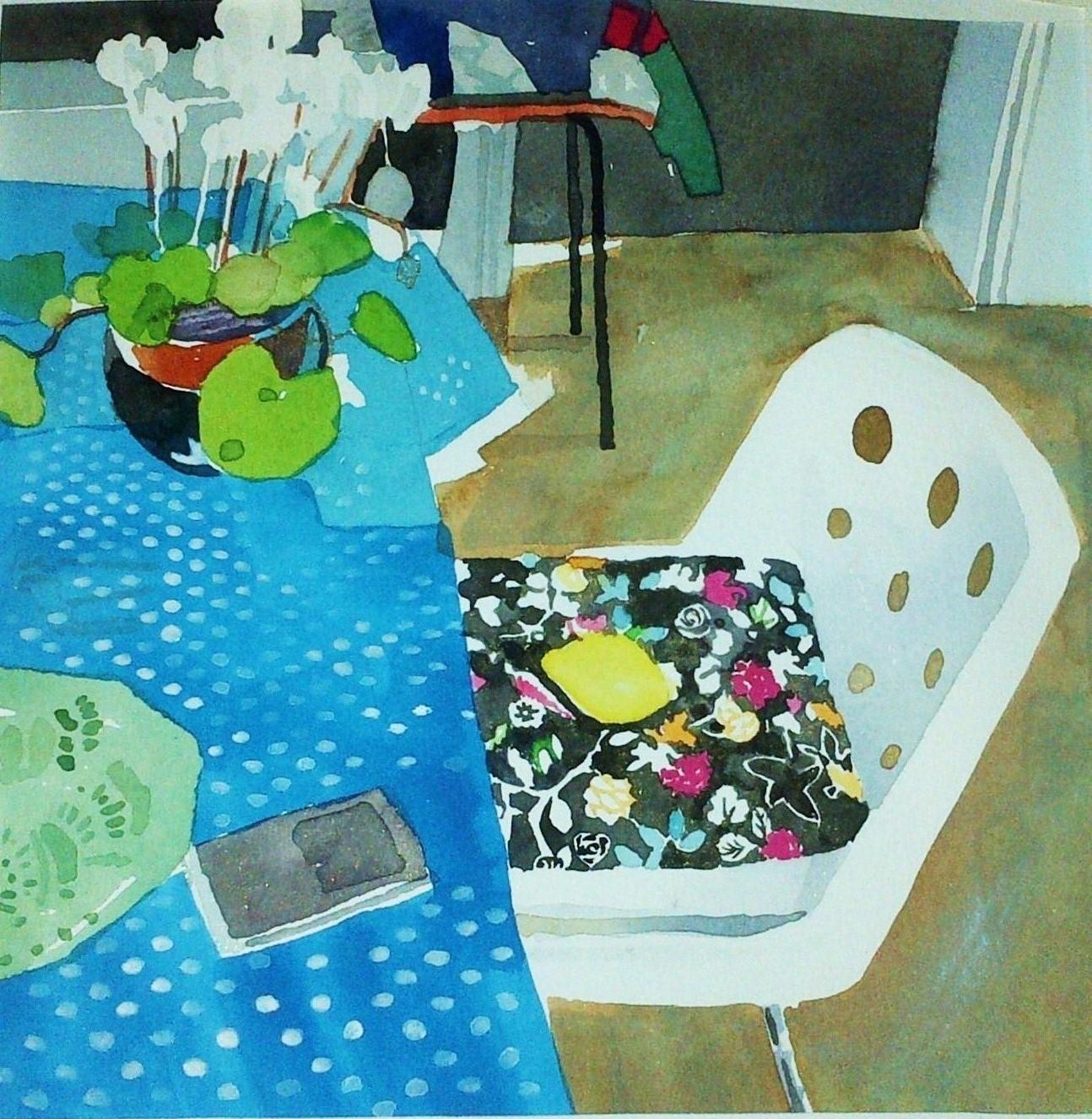 Nicola Gregory Gallery 12
