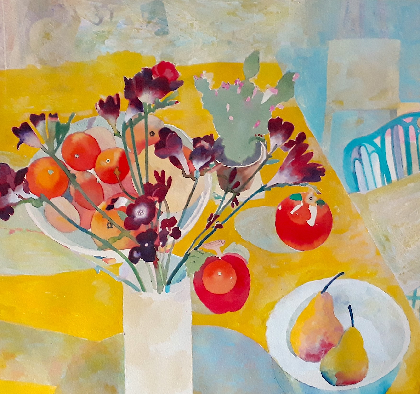 Nicola Gregory Gallery 11