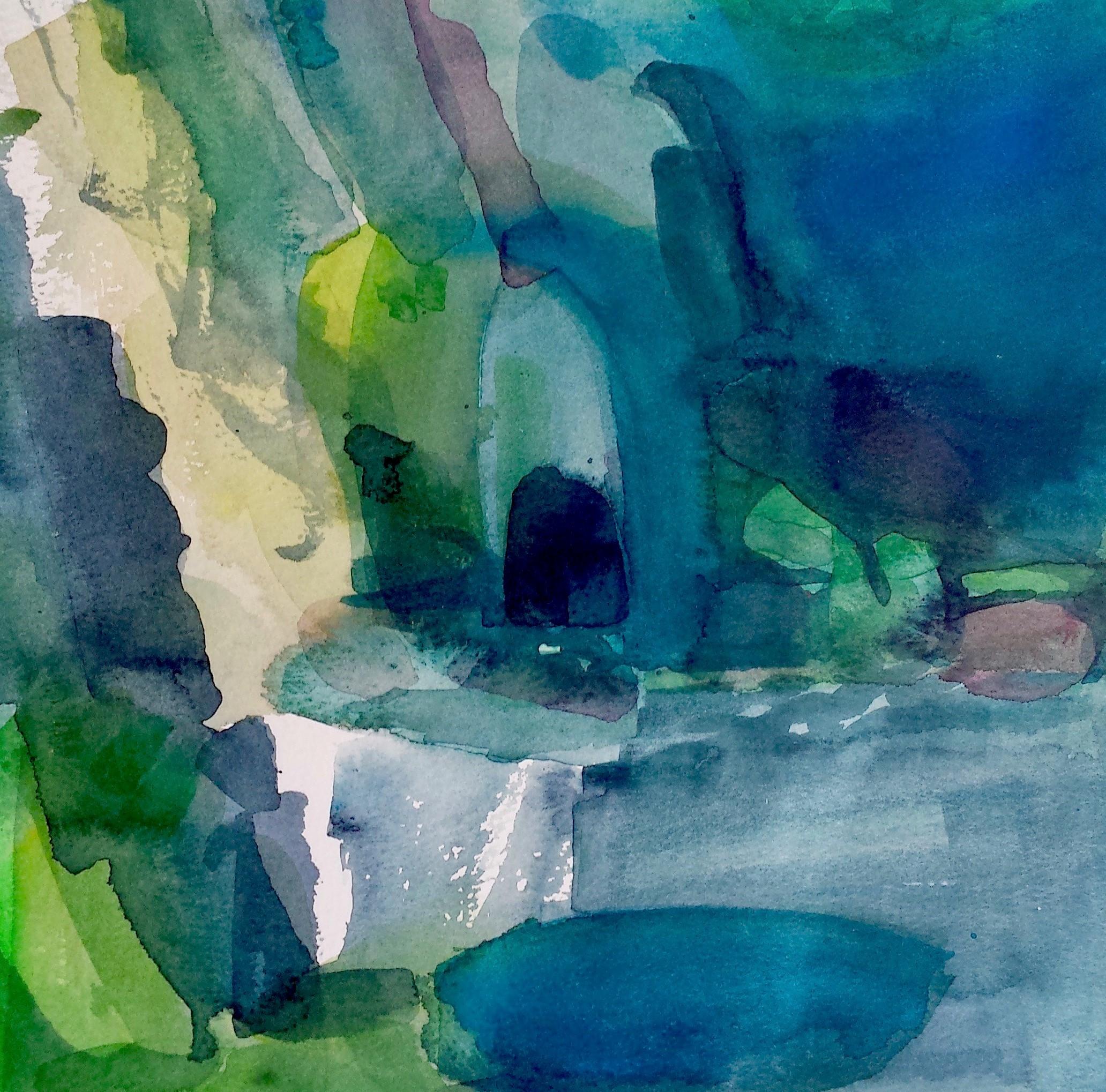 Nicola Gregory Gallery 07