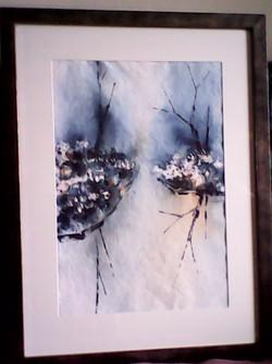 semi abstract 2