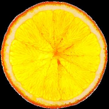 Orange sanguine.png