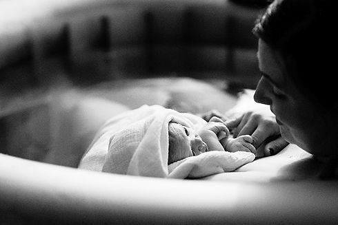Geburtsfotografie-Inka-Englisch-Photogra