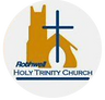 rothwell holy trinity church logo new.pn