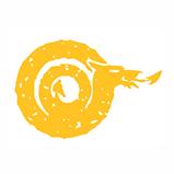 Gwynt-y-Ddraig logo.png
