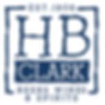 hbc-logo-smaller-size.jpg