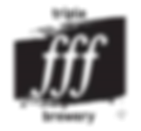 triple fff brewery logo resize.png