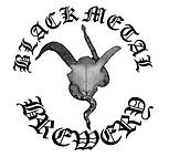 black-metal_large.png