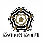 samuel smith.png