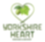 yorkshire heart brewery logo.PNG