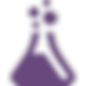 iconmonstr-flask-7-240.png