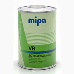 272010000_Mipa_2K-Reaktivzusatz-VR_1l.jp