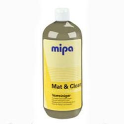 265510000_Mipa_Vorreiniger_Mat-&-Clean_1