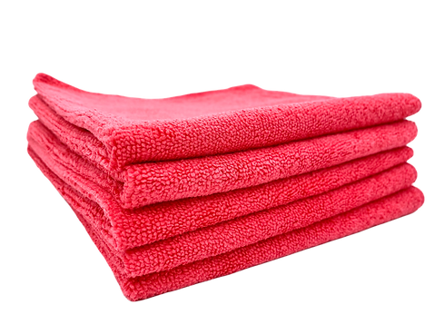 RED towels (NO B).png