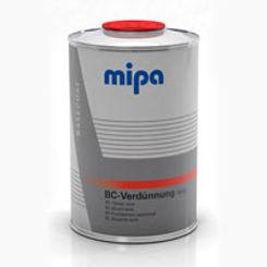 271510000_Mipa_BC-Verduennung-lang_1l.jp