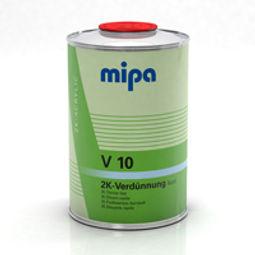 271110000_Mipa-2K-Verduennung_kurz_V-10_