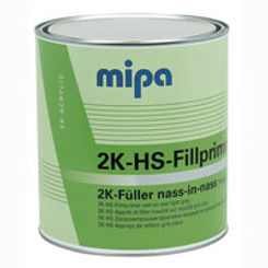 227830000_Mipa_2K_HS_Fillprimer_hellgrau