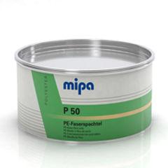 289020000_Mipa-P50_1800g.jpg