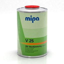 271010000_Mipa-2K-Verduennung-normal_V25