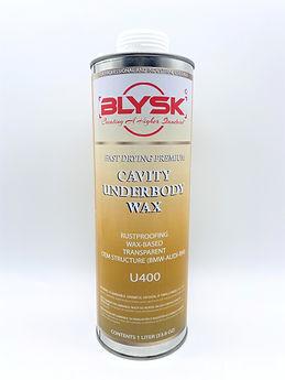Blysk Underbody Wax U400asafda.jpeg