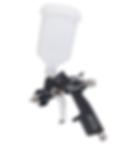 ani-italy-pistole-verniciatura-paint-spr