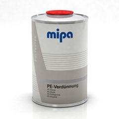 272210000_Mipa-PE-Verduennung_1l (1).jpg
