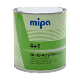 Mipa_4+1_Acrylfiller_HS.jpg