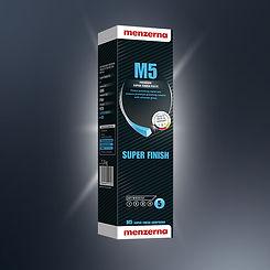 VorschauSFM5-big.jpg