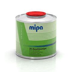 234200000_Mipa-2K-Beschleuniger_500ml.jp