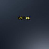 pef86.PNG