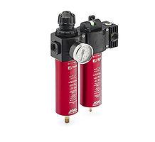 ani-italy-filtri-regolatori-pressione-fi