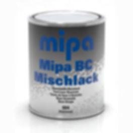 218130000_BC_Mischlack_Effektzusatz_004_