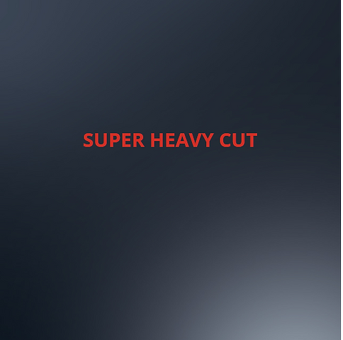 heavy.PNG